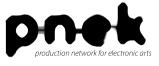pnek-logo-white