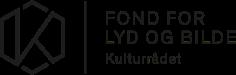 fond_lydbilde_sort